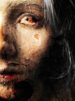 New Zombie by ieatmapples