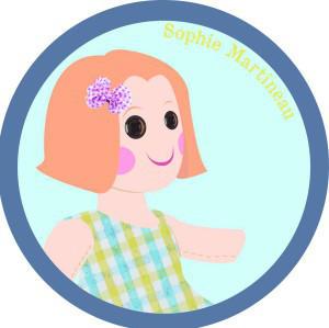 sophiemartineau's Profile Picture