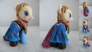 Anna by assassin-kitty