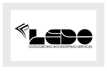 Logo Design - Ledo by chorvath8