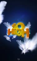 So High by thiagotasca