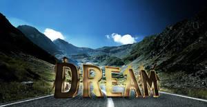 Dream by thiagotasca