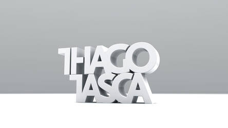 thiago tasca by thiagotasca