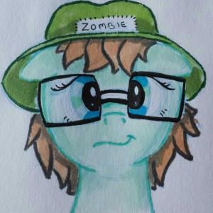 Equestria-Art-Studio's Profile Picture
