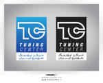 Tuning Center Logo by abardaad