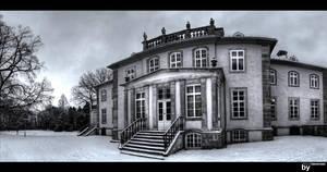 1831 by Shneedle