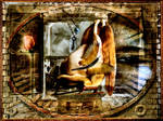 Angel-Dream_11 by caddman