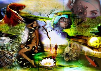 T Cmask Dreams 16 by caddman