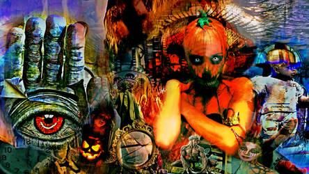T Cmask Dreams 18 by caddman