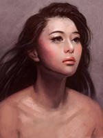 Practice by Huyen-n00b