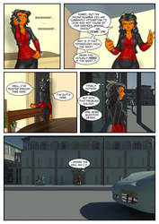 Metaworld - Page 8 by Darkan-Kana