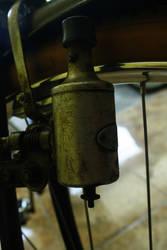 dinamo sepeda by kahfi92