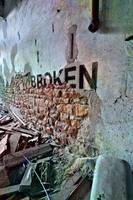 BROKEN by WODKA87