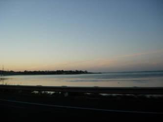 ...6:25 p.m by luvablesteph