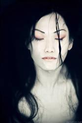 Ophelia. by zemotion