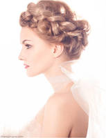 Touch-me Tresses 4 by zemotion