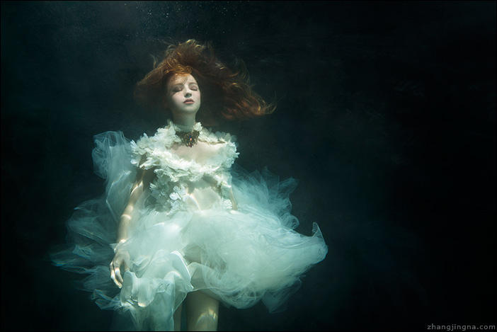 Motherland Chronicles #43 - Dreaming by zemotion