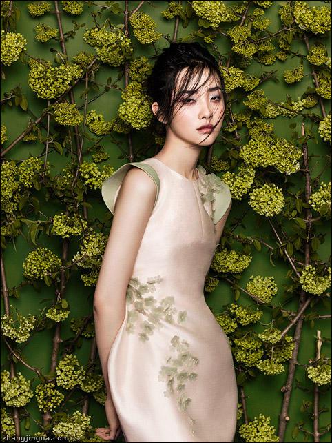 Season of Bloom 5 by zemotion