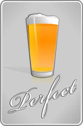 Pub Sign. by jaggedpixel