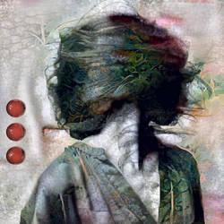 Blind Faith by MikeHenry
