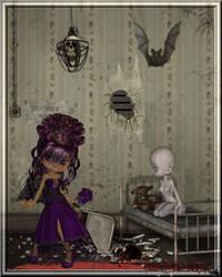 Vampires by XxNachtblut-LadyxX