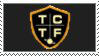 Join the TCTF by silentskulls