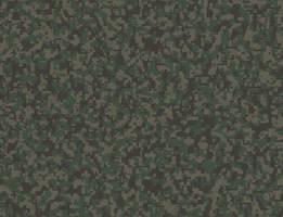 AGBK Mk.II Camouflage by Nyandgate