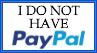 Non-Paypal Stamp by applebloomclassyplz