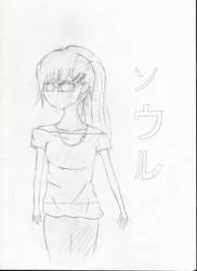 [[AT]] ~Souru~ by tsuki-ya