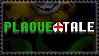 :PLAGUETALE: by WhisperSeas