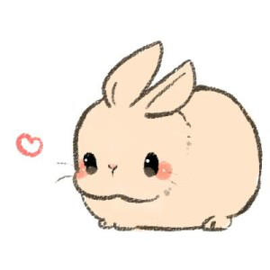 ChubbyLittleBunny's Profile Picture