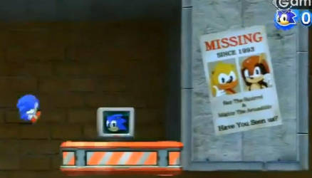 Missing lol by kathehedgehog