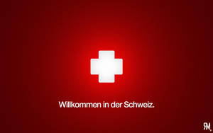 Swiss by MJ-designer