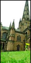 church by rOoli