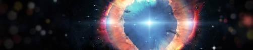 Nuhadra Nebula by QuantomStarBox