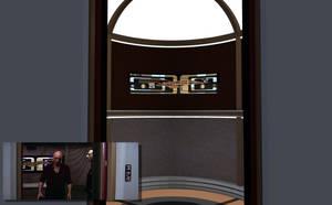1701-E Turbo Lift-WIP by mdbruffy