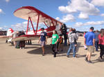Airshow 2017 L3 by mdbruffy