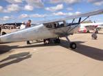 Airshow 2017 M by mdbruffy
