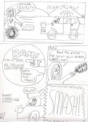 Tornado Tommy Xtra Long Story2 by Jsb97