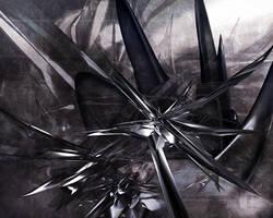 Chaos Realm V1 by jedeye459