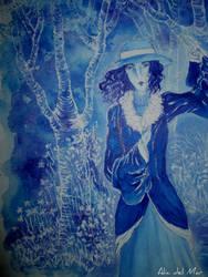 Dias-Azules 2 by AlicedelMar