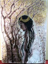 Dorado by AlicedelMar