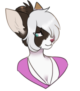 KikiRuvein's Profile Picture