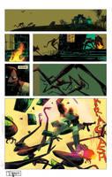 KURSK page 11 by TCypress