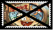 Anti The Marvelous Misadventures of Flapjack Stamp by KittyJewelpet78