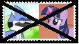 Anti Mordetwi Stamp by KittyJewelpet78