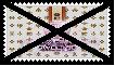 Anti My Super Sweet 16 Show Stamp by KittyJewelpet78