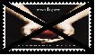 Anti Twilight Stamp by KittyJewelpet78
