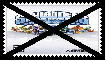 Anti Skylanders Stamp by KittyJewelpet78