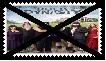 (Request) Anti Duck Dynasty Stamp by KittyJewelpet78